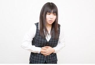 豊潤サジー 膀胱炎 生理痛